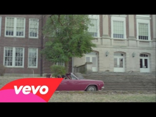 Royal Tailor - Ready Set Go [Official Music Video]
