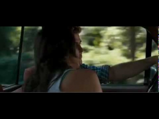 The Last Song - Film Clip -